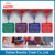Loctite anaerobic conditions construction adhesive - high strength thread locker - anaerobically metal bonding glue