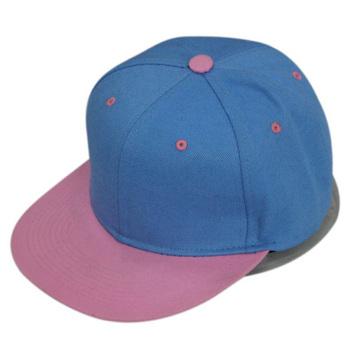 Vintage Snapback Hats >> 100 Acrylic Flat Brim Two Stone Hip Hop Caps Custom Blue Vintage Snapback Hats Wholesale Buy Vintage Snapback Hats Vintage Snapback Hats Vintage