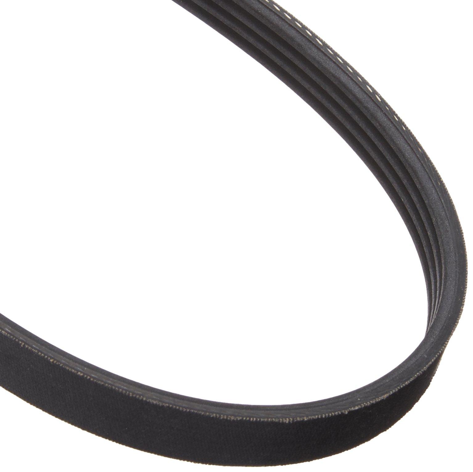 JOHN DEERE E75596 Replacement Belt