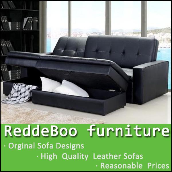 Wholesale italian antique furniture sofa bed for sale philippines