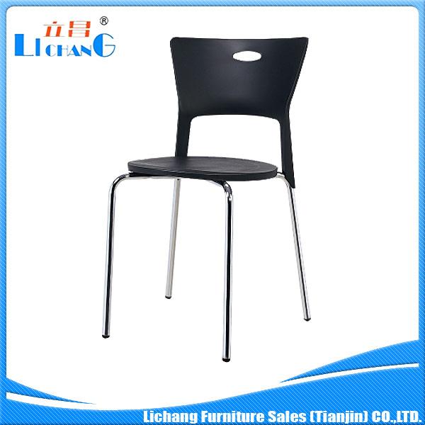 Heated Stadium Chairs For Bleachers Heated Stadium Chairs For – Chair for Bleachers