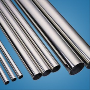 trade assurance stainless steel Welding And Seamless Stainless Steel Pipe 304 316 321 316L