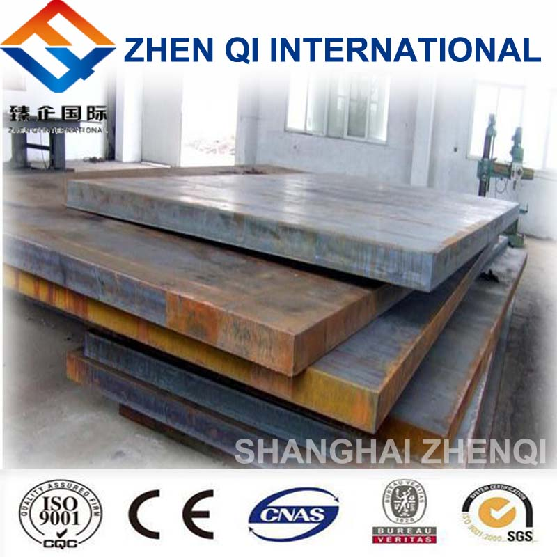 All kinds of stainless steel flat bar supply withinfast delivery