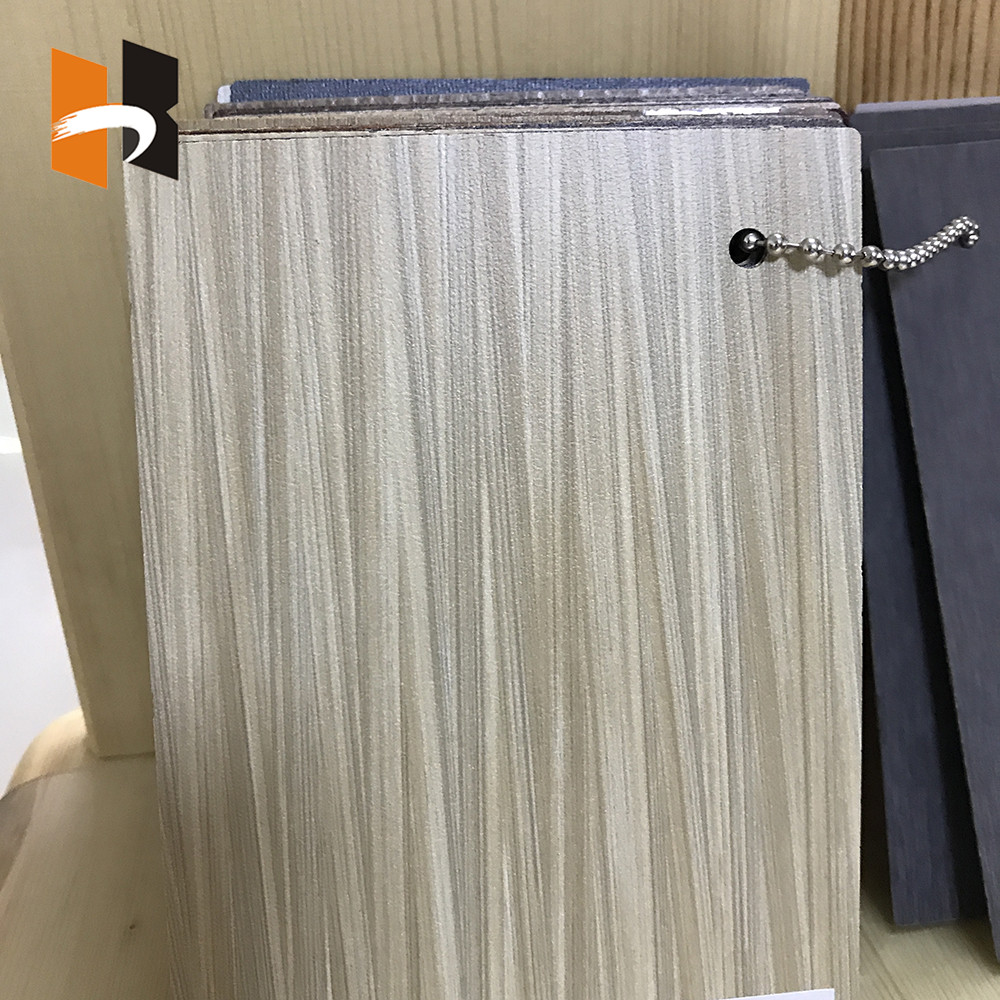 The good credibility of hpl table top laminate price
