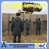 China Hesco barrier / Wholesale Factory supply Military wall Hesco barrier