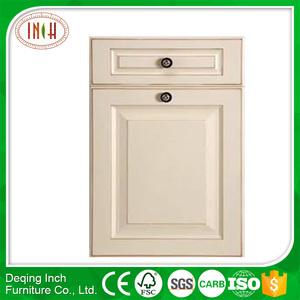 Superb Thermoform Kitchen Cabinet Door, Thermoform Kitchen Cabinet Door Suppliers  And Manufacturers At Alibaba.com