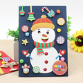 Wholesale Gift Cards Birthday Greeting Cards Musical Wedding Cards models