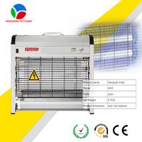 Electric Mosquito Trap/Mosquito Killer /Mosquito Killer Lamps Price