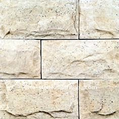 Natural Stone 3d Wall Tile - Buy Natural Stone 3d Wall Tile ...