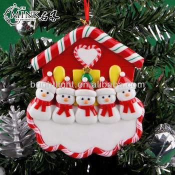 Mink Santa Claus Christmas Ornaments Gift Message Board Pull Cartoon  Version Of Notepad Decorated With Erasable Pen - Buy Clay Dough,King James