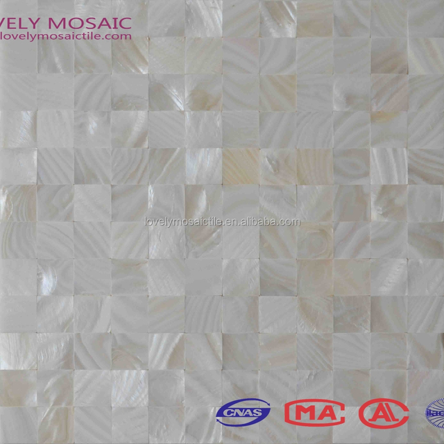 Perlmutt StückeGünstige Perlmutt Stücke Von Zuverlässigen Perlmutt - Mosaik fliesen billig günstig