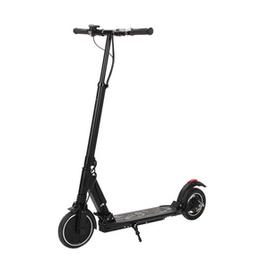 Stand Up Electric Scooter >> Folding Electric Scooter Stand Up Adult 2 Wheel Self Balancing Electric Vehicle On Sale
