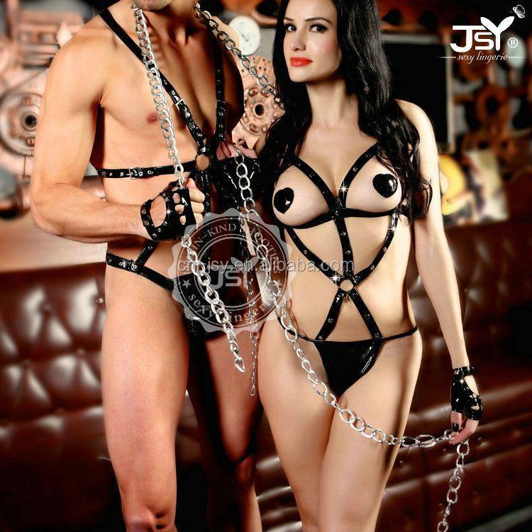 Sexy bondage pictures