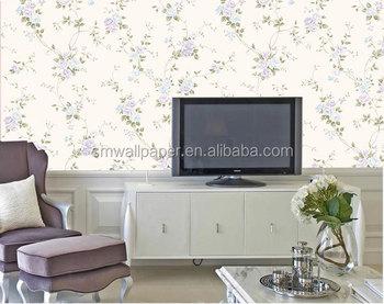 Unduh 470 Koleksi Background Putih Rumah HD Terbaru
