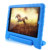 Super Child Proof Handle Stand Case for Kids Children For Apple iPad Air Case / iPad 5