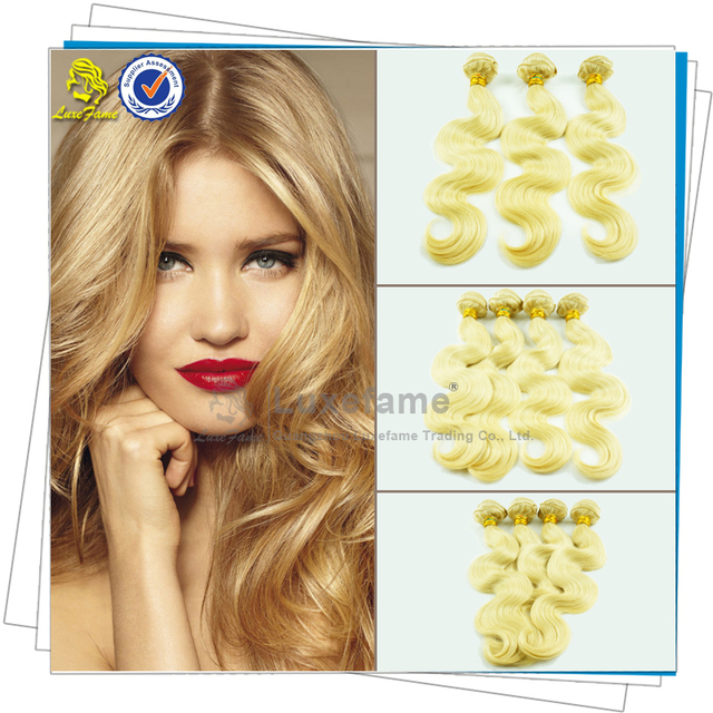 Buy Cheap China Human Hair Weave Color 613 Products Find China