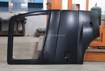 Japanese hino 700 truck doors buy truck doorshino 700 truck parts japanese hino 700 truck doors publicscrutiny Image collections