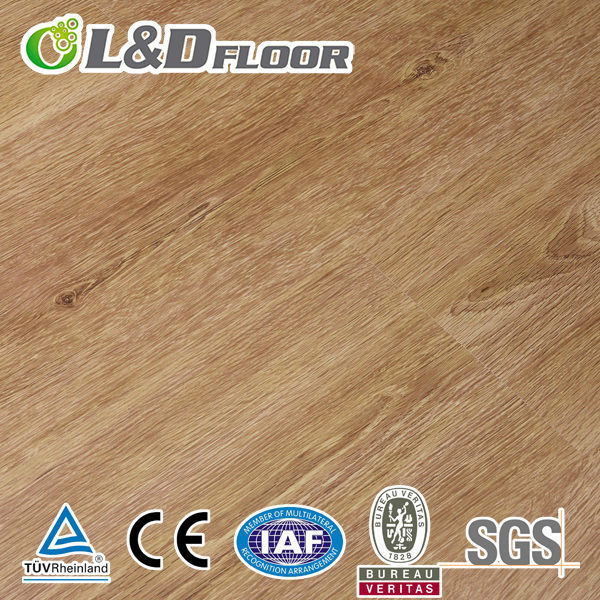 Red Cherry Flooring Red Cherry Flooring Suppliers And Manufacturers