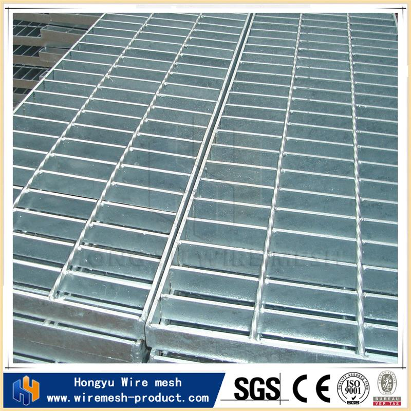 2016 best selling grates ceiling steel structure for wholesales