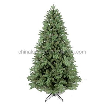 2018 wholesale artificial black artificial christmas tree new design black christmas tree - Wholesale Artificial Christmas Trees