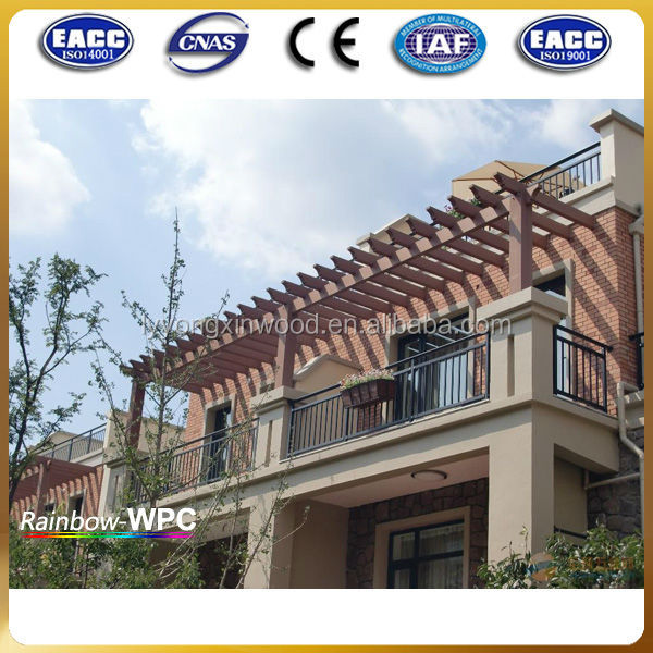 Wood Canopies Outdoors Wood Canopies Outdoors Suppliers and Manufacturers at Alibaba.com & Wood Canopies Outdoors Wood Canopies Outdoors Suppliers and ...