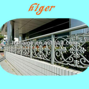 security fence,cattle fence,decorative garden fence