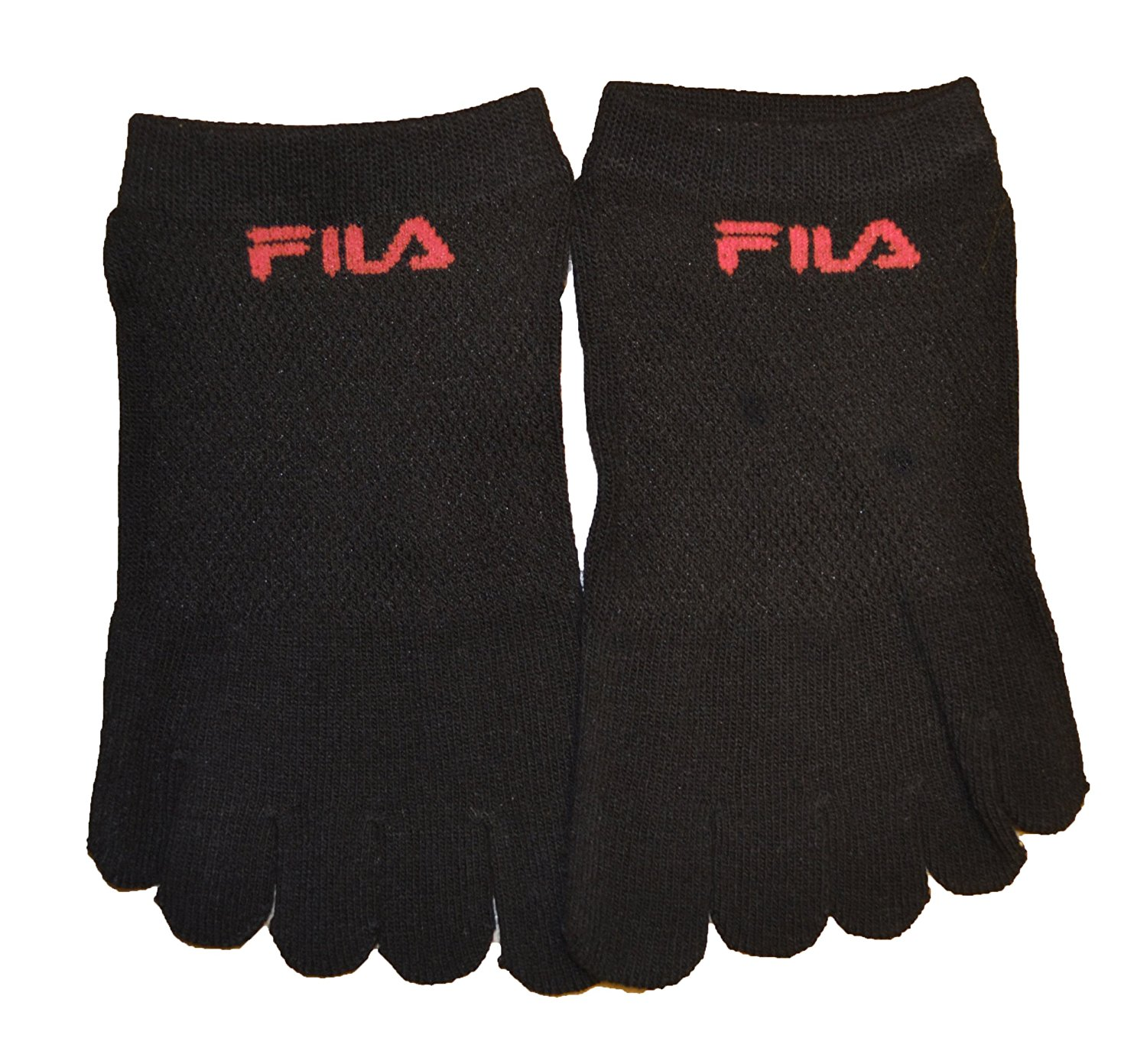 29138cf1d0714 Cheap Fila Skele Toes Review, find Fila Skele Toes Review deals on ...