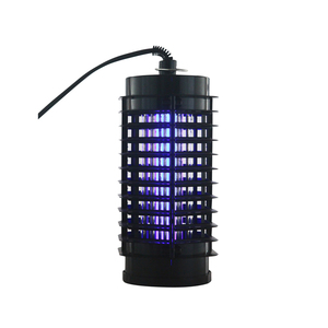 kill pest insect control indoor kille pest mosquito killer lamp