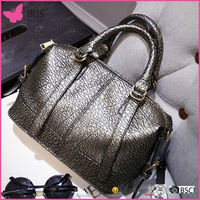 Hot Selling brand name handbag