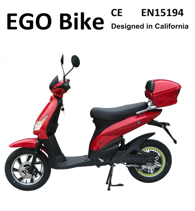 Swift,china cheap price eec electric scooter for adults