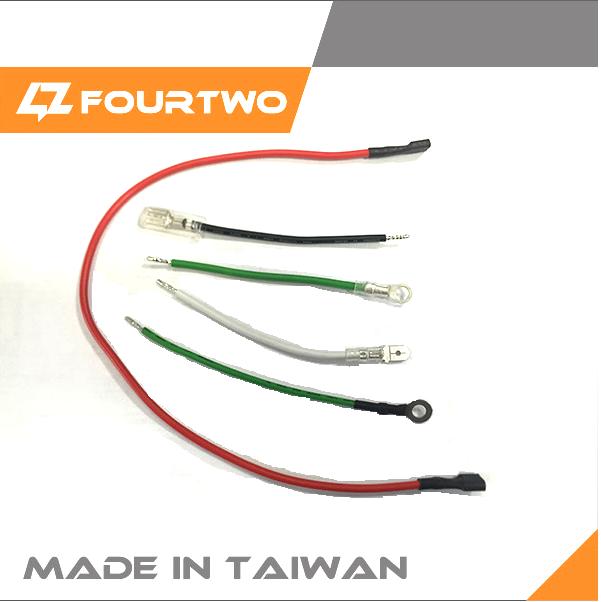 HTB1cIMLOVXXXXa4apXX760XFXXXM factory oem odm iso rohs compliant custom auto wiring harness custom auto wiring harness at honlapkeszites.co