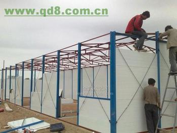 Low Cost Industrial Shed Designs Buy Industrial Shed Drawing Metal Car Shed Design Sugar Manufacturing Plant Product On Alibaba Com