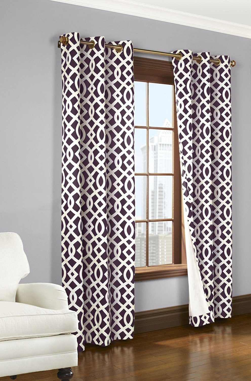 Cheap Trellis Curtains, find Trellis Curtains deals on line at ...
