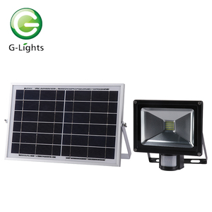 Competitive price outdoor remote control Ip 65 50w 100w led flood light in pakistan