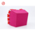 wholesale felt storage basket for Valentine's Day decoration with high quality