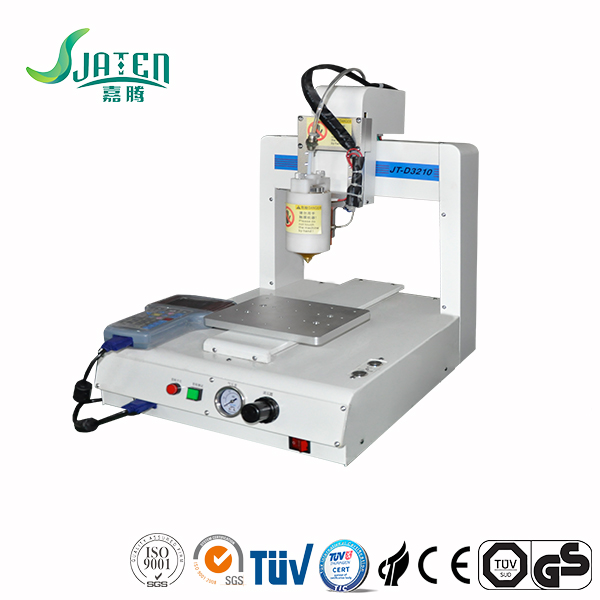 Programmable Constant Temperature Humidity Chamber / Environmental Test Chamber