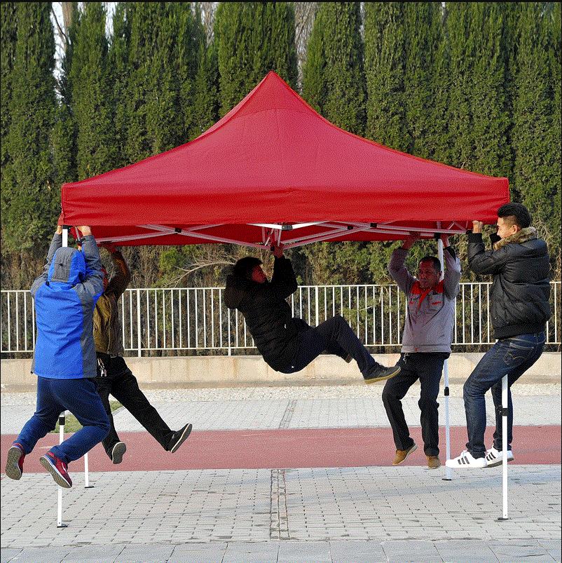 China Supplier Cheap Popular Customized Pop Up Waterproof ...