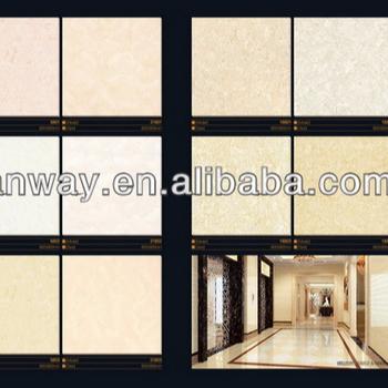 800x800 Vitrified Floor Hall Tiles Design Polished Porcelain Tiles Buy Polished Porcelain Tiles Terrazzo Tile Polishing Machine Floor Tiles Mirror