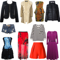 Designer clothing factories/manufacturers in china women's/woman clothing