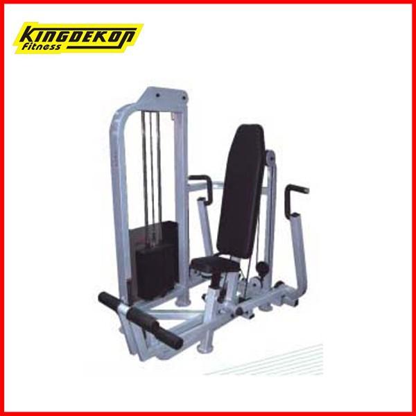 Gym Equipment Vietnam: Used Gym Equipment For Sale In Kenya Mombasa