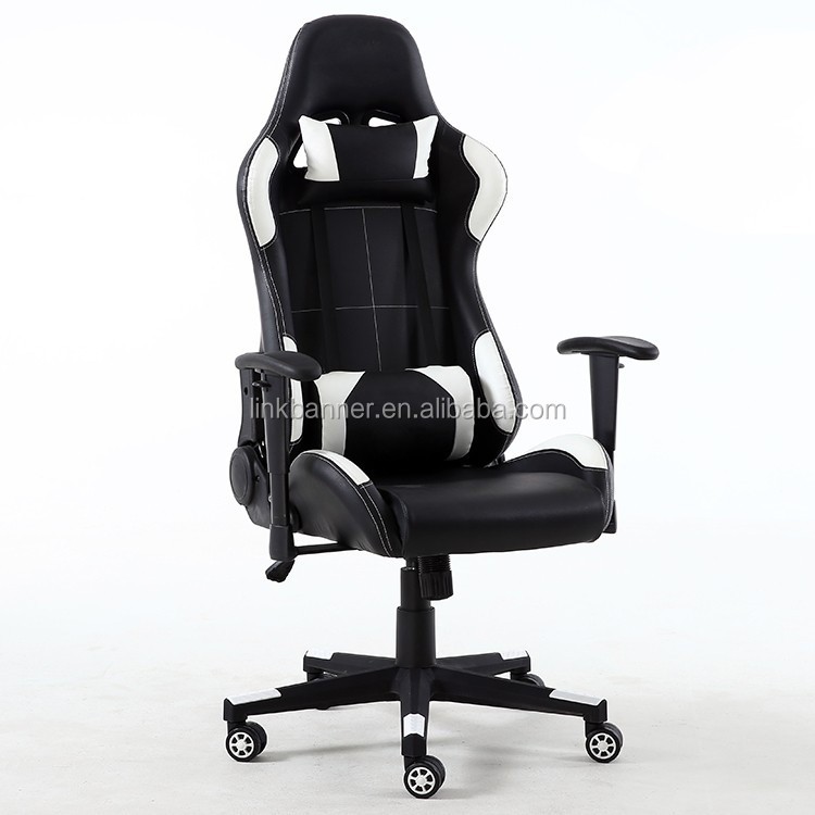 oem adjustable office gamer excellent experience lk-6546 gaming