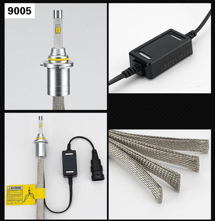 9005 hb3 corolla headlight.jpg