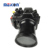 Wholesale diving equipment 100m 16-35mm lens A7 camera underwater housing for Sony