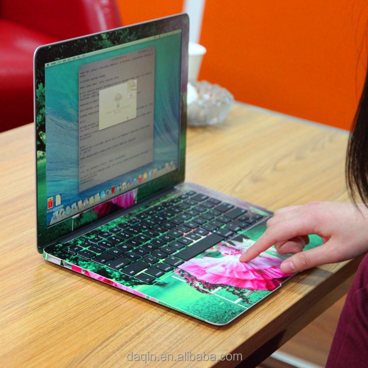 Skin Laptop Yeter Wpart Co
