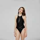 women swimwear bikini beachwear swimsuit new design sex bikini