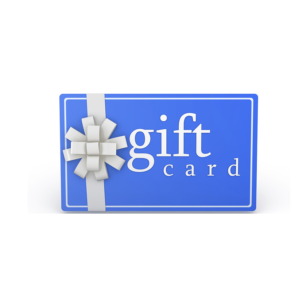 Plastic Employee Id Card Pvc Facebook Id Card - Buy Id Card,Employee Id  Card,Facebook Id Card Product on Alibaba com