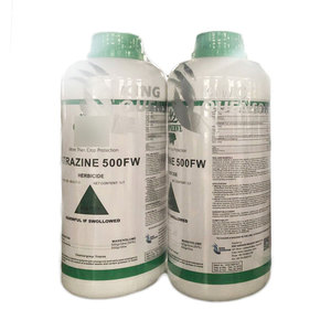 China Weed Herbicide, China Weed Herbicide Manufacturers and