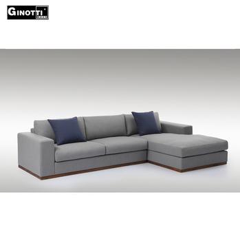 Italia Style Wood Frame Furniture Living Room Upholstery Velvet Modern  Simple Sofa Set Design - Buy Modern Simple Sofa Set Design,Simple Sofa ...