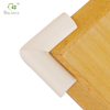 Baby protection products,anticollision edge guard,table desk edge protector