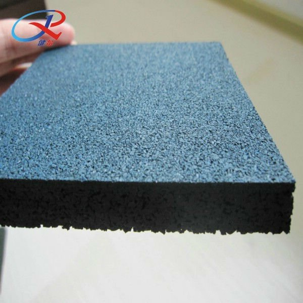 Boat Deck Rubber Tile, Boat Deck Rubber Tile Suppliers And Manufacturers At  Alibaba.com